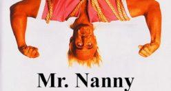 دانلود رایگان دوبله فارسی فیلم خارجی Mr. Nanny 1993