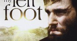 دانلود رایگان دوبله فارسی فیلم سینمایی My Left Foot 1989