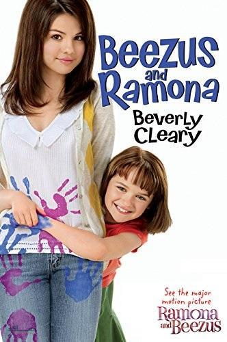 دانلود رایگان دوبله فارسی فیلم Ramona and Beezus 2010
