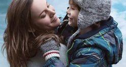 دانلود رایگان دوبله فارسی فیلم اتاق Room 2015 BluRay