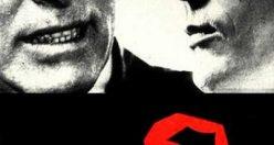 دانلود رایگان دوبله فارسی فیلم سینمایی عقرب Scorpio 1973