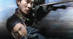 دانلود رایگان دوبله فارسی فیلم تک تیرانداز The Sniper 2009