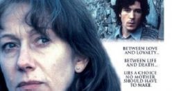 دانلود رایگان دوبله فارسی فیلم Some Mother's Son 1996