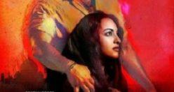 دانلود رایگان دوبله فارسی فیلم هندی خشم Tevar 2015