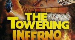 دانلود رایگان دوبله فارسی فیلم The Towering Inferno 1974