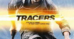دانلود رایگان دوبله فارسی فیلم سینمایی دوندگان Tracers 2015