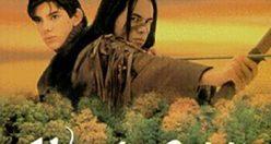 دانلود رایگان دوبله فارسی فیلم سینمایی Warrior Spirit 1994