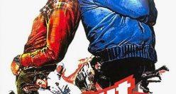 دانلود دوبله فارسی فیلم کلاسیک Watch Out, We're Mad 1974