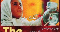 دانلود رایگان فیلم بادکنک سفید The White Balloon 1995