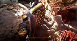 دانلود رایگان دوبله فارسی فیلم Baahubali: The Beginning 2015