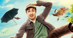 دانلود رایگان دوبله فارسی فیلم هندی برفی! Barfi! 2012