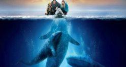 دانلود رایگان دوبله فارسی فیلم معجزه بزرگ Big Miracle 2012