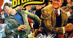 دانلود رایگان دوبله فارسی فیلم برانیگان Brannigan 1975