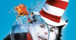 دانلود رایگان دوبله فارسی فیلم سینمایی The Cat in the Hat 2003