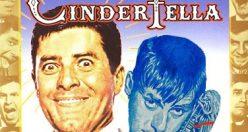 دانلود رایگان دوبله فارسی فیلم سیندرفلا Cinderfella 1960