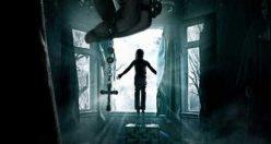 دانلود رایگان دوبله فارسی فیلم ترسناک The Conjuring 2 2016
