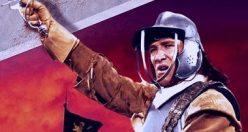دانلود رایگان دوبله فارسی فیلم سینمایی کرامول Cromwell 1970