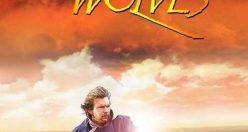 دانلود رایگان دوبله فارسی فیلم Dances with Wolves 1990