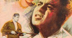 دانلود رایگان دوبله فارسی فیلم هندی Dil Diya Dard Liya 1966