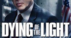 دانلود رایگان دوبله فارسی فیلم Dying of the Light 2014