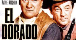 دانلود رایگان دوبله فارسی فیلم وسترن El Dorado 1966