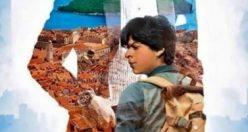 دانلود رایگان دوبله فارسی فیلم هندی طرفدار Fan 2016