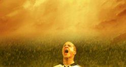 دانلود رایگان دوبله فارسی فیلم Goal The Dream Begins 2005