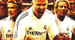 دانلود دوبله فارسی فیلم ورزشی Goal II: Living the Dream 2007
