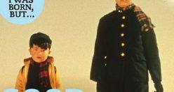 دانلود رایگان دوبله فارسی فیلم کمدی Good Morning 1959