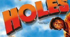 دانلود رایگان دوبله فارسی فیلم سینمایی Holes 2003 BluRay
