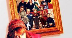 دانلود رایگان دوبله فارسی فیلم Home for the Holidays 1995