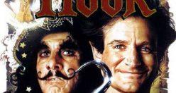دانلود رایگان دوبله فارسی فیلم کمدی هوک Hook 1991 BluRay