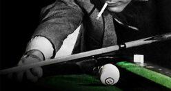 دانلود رایگان دوبله فارسی فیلم بیلیاردباز The Hustler 1961
