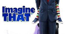 دانلود رایگان دوبله فارسی فیلم کمدی Imagine That 2009 BluRay