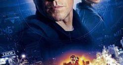 دانلود رایگان دوبله فارسی فیلم اکشن Jason Bourne 2016