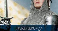 دانلود رایگان دوبله فارسی فیلم ژان دارک Joan of Arc 1948