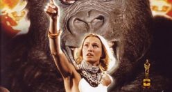 دانلود رایگان دوبله فارسی فیلم کینگ کونگ King Kong 1976