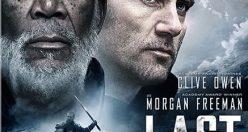 دانلود رایگان دوبله فارسی فیلم اکشن Last Knights 2015 BluRay
