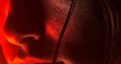 دانلود رایگان دوبله فارسی فیلم ترسناک The Lazarus Effect 2015