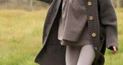 مدل لباس مجلسی بچه گانه دخترانه + جذاب ترین مدل لباس های کودکانه