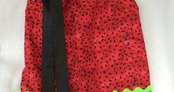 مدل لباس مجلسی بچه گانه بلند + جذاب ترین مدل لباس های کودکانه