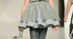 مدل لباس مجلسی بچه گانه دخترانه اسپرت + زیباترین مدل لباس کودک