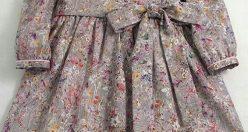 مدل لباس مجلسی بچه گانه دخترانه جدید + جذاب ترین مدل لباس کودکانه