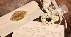 مدل کارت عروسی شیک + مدل کارت عروسی لوکس زیبا ۱۴۰۰