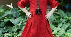 مدلهای فانتزی لباس بچه گانه + ۲۵ مدل قشنگ و باکلاس لباس بچه گونه