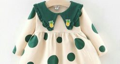 مدل لباس فانتزی بچه گانه اینستاگرام + ۲۵ مدل قشنگ لباس بچه گونه