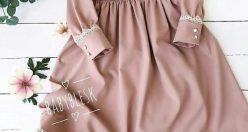 لباس فانتزی دخترانه بچه گانه + انواع مدلهای شیک خاص ۲۰۲۱