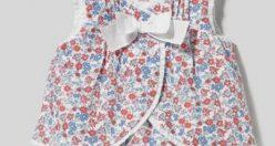 لباس مجلسی بچه گانه دخترانه + انواع مدل لباس باکلاس ۲۰۲۱