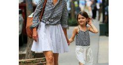 مدل لباس بچه گانه دخترانه شیک جدید + زیباترین مدل لباس کودک