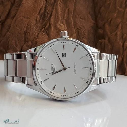 مدل ساعت های لاکچری زنانه باکلاس